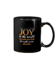 Joy To The World Mug thumbnail