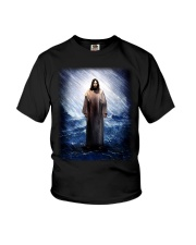 Jesus Youth T-Shirt thumbnail