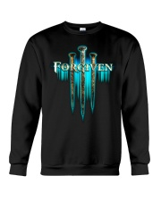 Forgiven Crewneck Sweatshirt tile