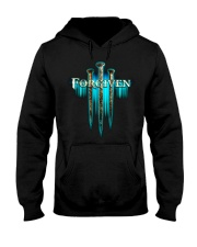 Forgiven Hooded Sweatshirt thumbnail