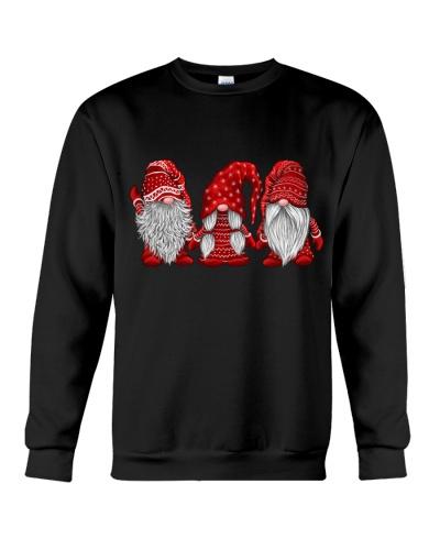 Gnomes Christmas