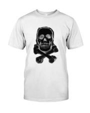 FOXY Classic T-Shirt thumbnail