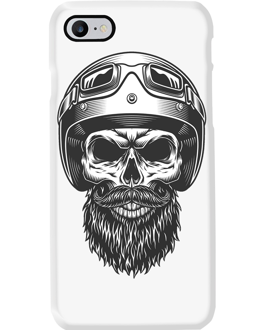 Ride or die Phone Case