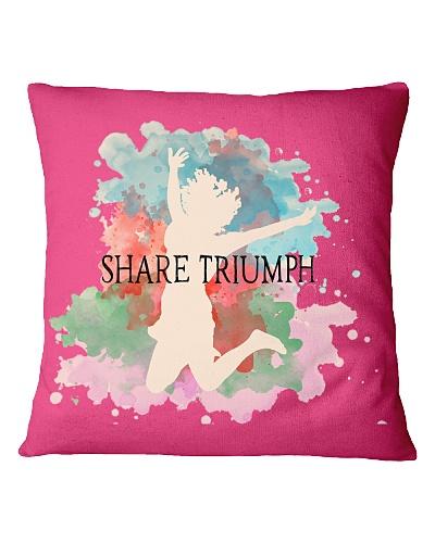 Share Triumph