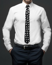 Limited Edition  Tie aos-tie-lifestyle-front-01