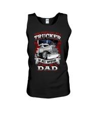 The most important call me dad Unisex Tank thumbnail