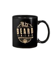 BEARD Mug thumbnail
