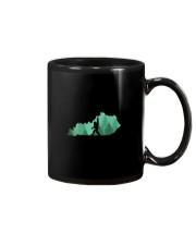 Bigfoot - Kentucky Mug thumbnail