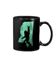 Bigfoot - Mississippi Mug thumbnail
