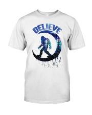 Believe sale Classic T-Shirt thumbnail
