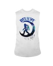 Believe sale Sleeveless Tee thumbnail