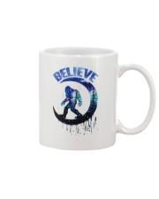 Believe sale Mug thumbnail