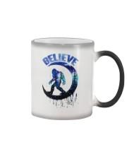 Believe sale Color Changing Mug thumbnail