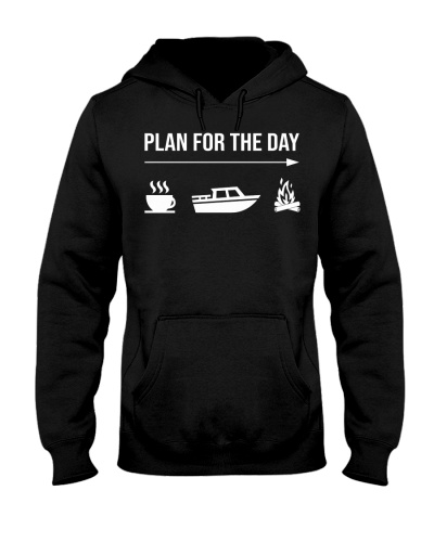 plan for the day boat campfire 20-3 PT 0029