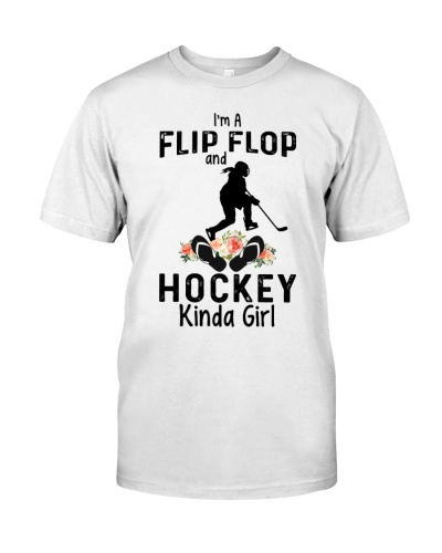 I am a flip flop and hockey 0037
