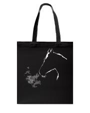 Horse apparel - Year end sale Tote Bag thumbnail