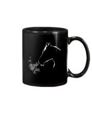 Horse apparel - Year end sale Mug thumbnail