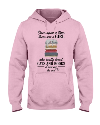 books once upon