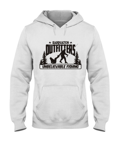 Bigfoot outfitter sale