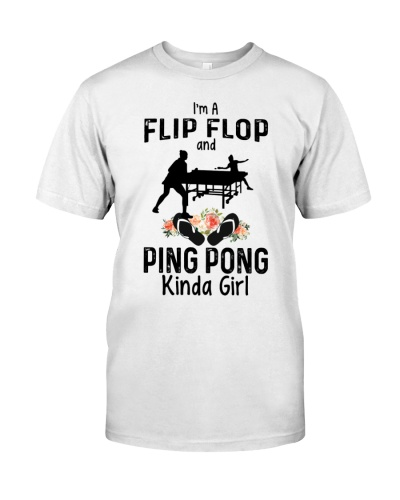 I am a flip flop and ping pong 0037