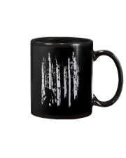 Bigfoot in the forest - Big sale Mug thumbnail