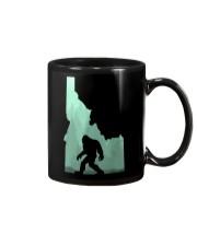 Bigfoot Idaho Mug thumbnail