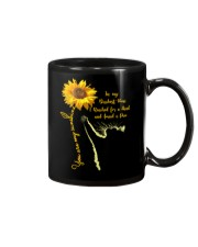You are my sunshine - Cat Mug thumbnail