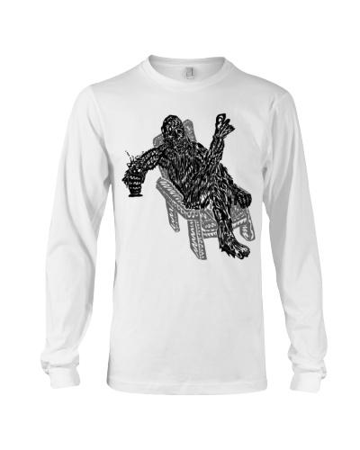 Bigfoot Cooktie 0033