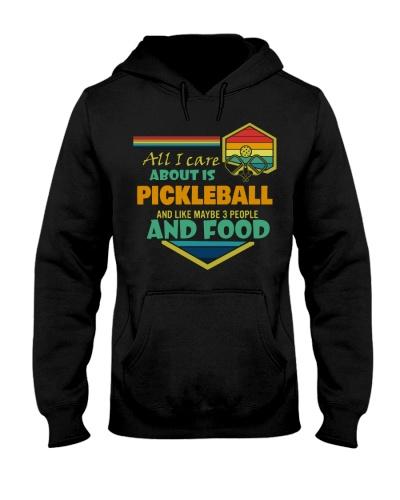 pickleballe all i care