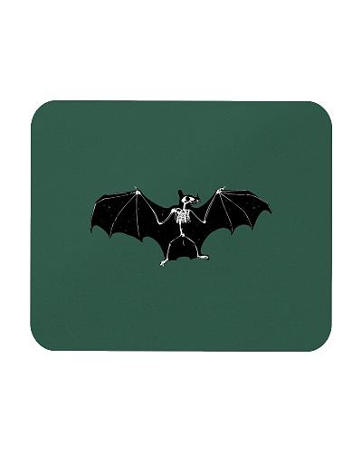 Bat skeleton 1