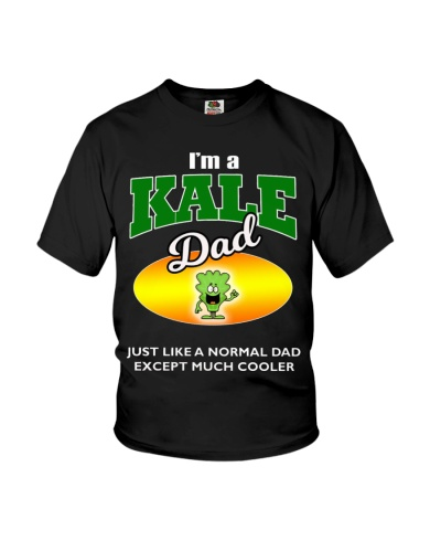 Kale Dad Gift for Dad Gift for Father