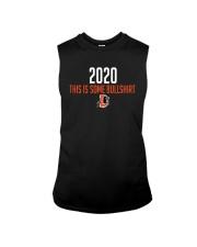 Darren Rovell Durham Bulls 2020 This Is Some Shirt Sleeveless Tee thumbnail