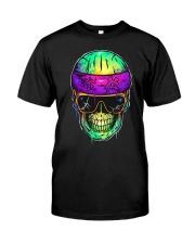 Matt Cardona Dead Fed Shirt Classic T-Shirt front