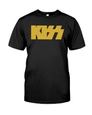 Paul Stanley Kiss Shirt Premium Fit Mens Tee thumbnail