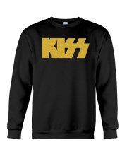 Paul Stanley Kiss Shirt Crewneck Sweatshirt thumbnail