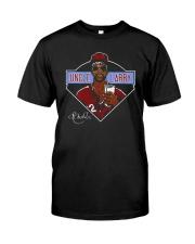 Andrew Mccutchen Uncle Larry Shirt Classic T-Shirt front