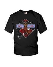 Andrew Mccutchen Uncle Larry Shirt Youth T-Shirt thumbnail