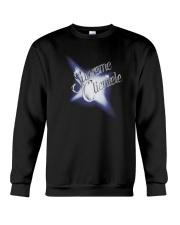 Supreme Clientele T Shirt Crewneck Sweatshirt thumbnail