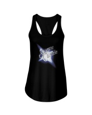 Supreme Clientele T Shirt Ladies Flowy Tank thumbnail