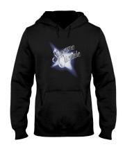Supreme Clientele T Shirt Hooded Sweatshirt thumbnail