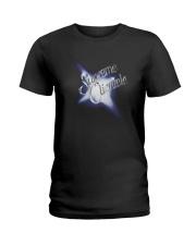 Supreme Clientele T Shirt Ladies T-Shirt thumbnail