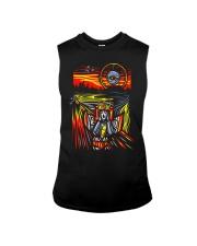 Starscream Shirt Sleeveless Tee thumbnail