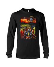 Starscream Shirt Long Sleeve Tee thumbnail