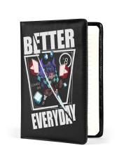 Better Everyday - Beat Saber Notebooks tile