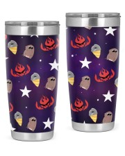 All The Lights In The Sky Are Stars 20oz Tumbler tile