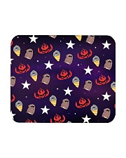 All The Lights In The Sky Are Stars Mousepad tile