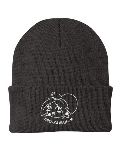 Ero-Kawaii Beanie