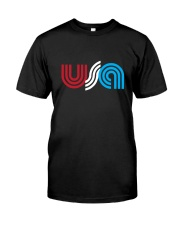 USA Premium Fit Mens Tee thumbnail