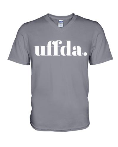 Uffda