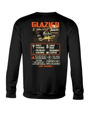 Special Shirt - Glaziers Crewneck Sweatshirt thumbnail